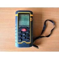 3 приклади де може допомогти лазерний далекомір
