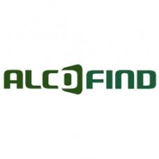 Alcoscent (AlcoFind)