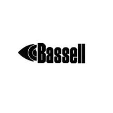 Bassell