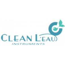 Cleanleau