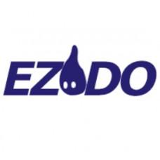 Ezodo