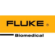 Fluke Biomedical