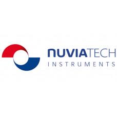 NUVIA Instruments
