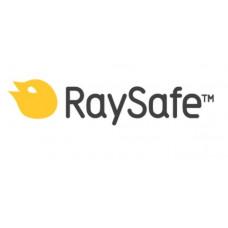 RaySafe