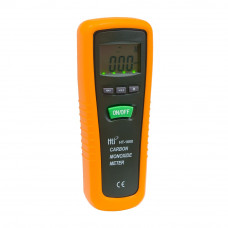 "Газоаналізатор чадного газу (CO) Xintest ""HT-1000"""