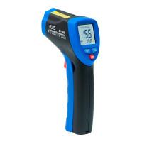 Інфрачервоний термометр - пірометр Flus IR-808 (-50...+850)