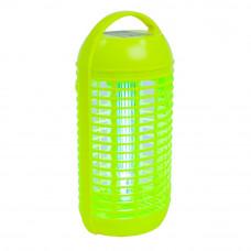 Ламповий знищувач комарів CriCri-300 Fluo Green