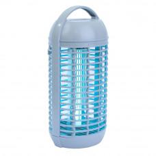 Ламповий знищувач комарів Moel 300N CriCri (50 кв.м, сертифікат)