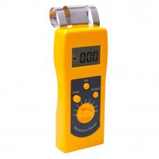 """Безконтактний вологомір деревини """"TK-200W"""" (0...50%)"""