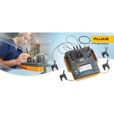 Аналізатор інкубатора, інфрачервоного обігрівача FLUKE INCU II