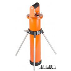 Спектрометр МКС-АТ6101ДР