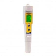 pH-метр BROM pH-618