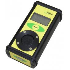 Дозиметр-радіометр радону DOSEman