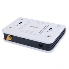 Приймач Concentrator XZ-TAG2 для бездротового датчика