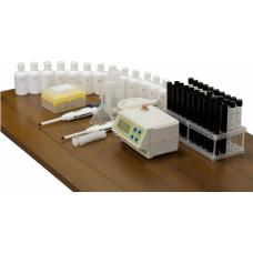 """Лабораторія функціональної діагностики """"Агровектор» ПФ-014»"""