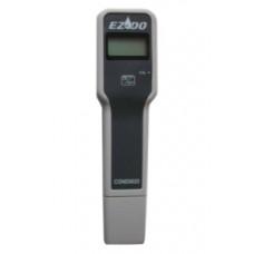 Кондуктометр COND Ezodo 5021