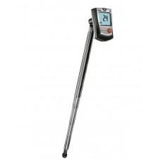 Анемометр testo 405-V1