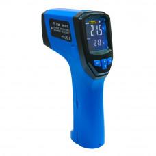 Інфрачервоний термометр - пірометр Flus IR-833 (-50...+900)