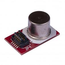 Змінний сенсор AL7M  для алкотестера Alcoscan AL-7000
