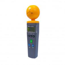 """Детектор-сигналізатор електромагнітного випромінювання """"TES-92"""""""