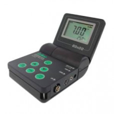 Комплексний аналізатор якості води Ezodo PCT-407