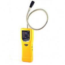 Детектор горючих газів AZ-7291