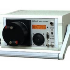 Монітор радону Radon Scout PMT