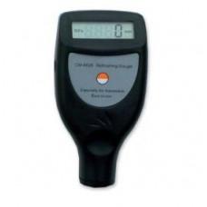 Товщиномір Walcom CM-8828