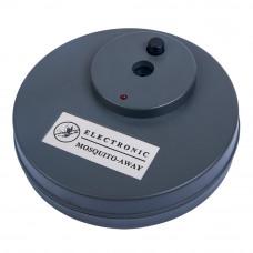 Відлякувач комарів Leaven LS-915