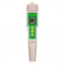 Кондуктометр EC-1385 (ЕС/TDS/CF)